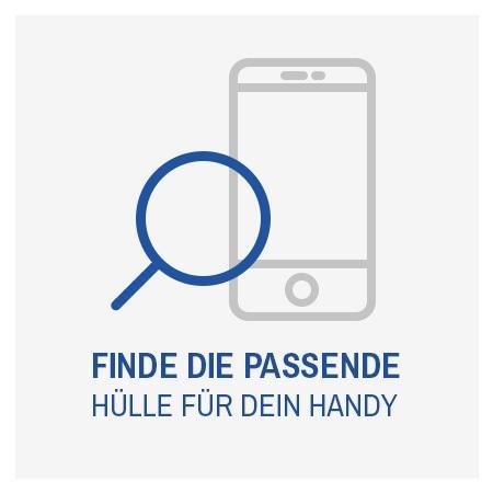 Finde die passende Hülle für dein Handy