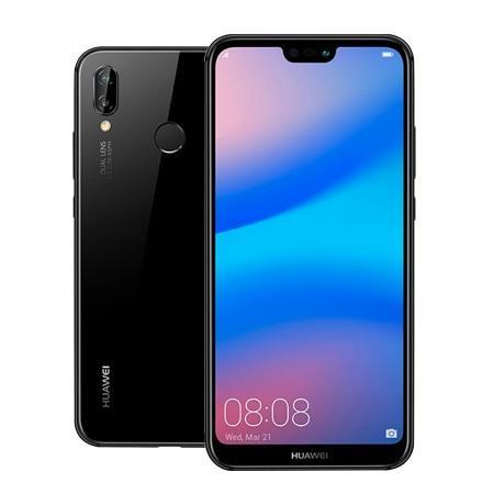 Hülle für das Handy Huawei Mate 20 Lite