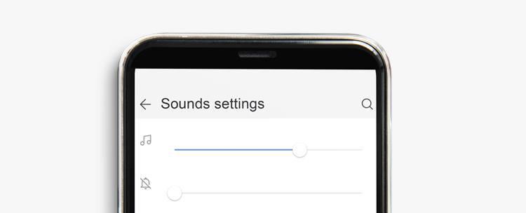 Handy Erkennt Kopfhörer Nicht Samsung