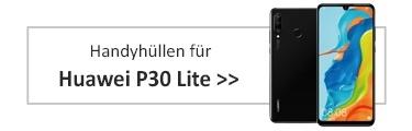 Handyhüllen für Huawei P30 Lite