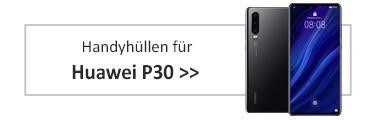 Handyhüllen für Huawei P30