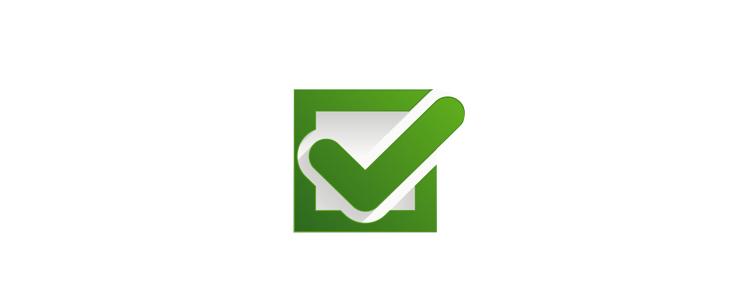 Fingerabdruckleser im Display – Vorteile