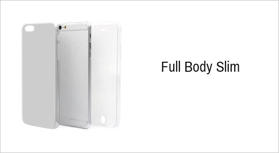 etuo Full Body Slim