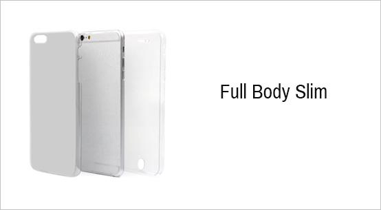 etuo Full Body Slim