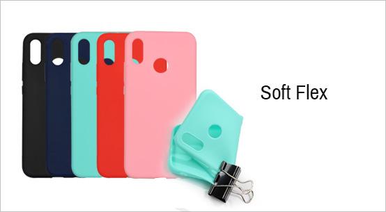 etuo Soft Flex