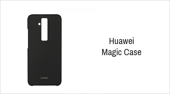 Huawei Magic Case